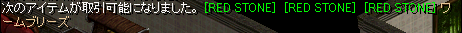 RedStone 15.05.06[00].png