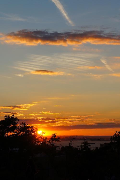 sunset july 2013 2.jpg