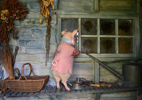 豚のおけつ.jpg