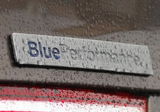 BMW X5 xDrive35d BluePerformance