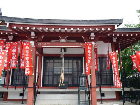 myokokuji8.jpg