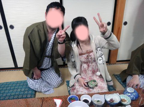 12-05-OKUHIDA-004.jpg