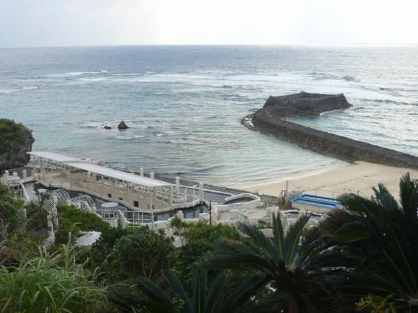 3青い海 前の景色600.jpg