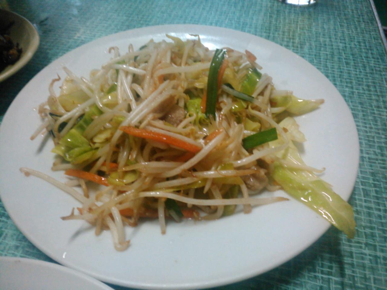 野菜炒めKIMG0112.JPG