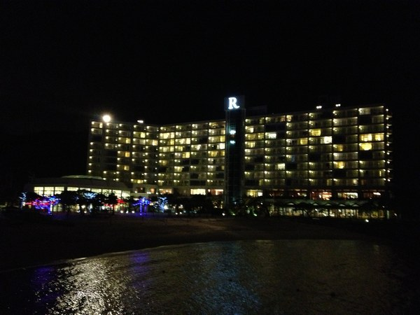 4ホテル夜600.jpg