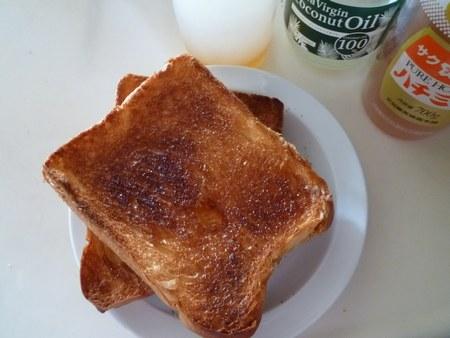 4ココナッツパン 4501.jpg