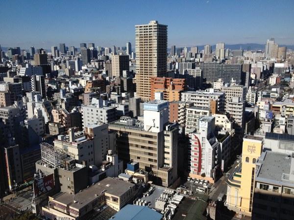 1都ホテル 景色3600.jpg