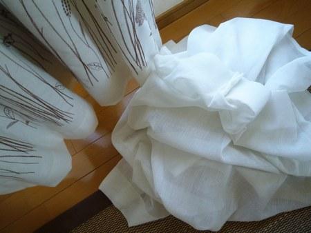 5カーテン洗い 洗い1450.jpg