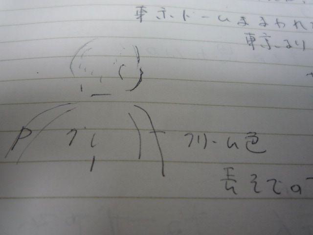 キティちゃん3991のブログ