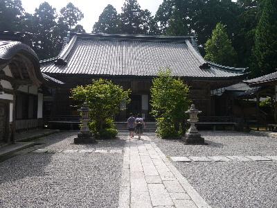 2012京都夏3−35.JPG
