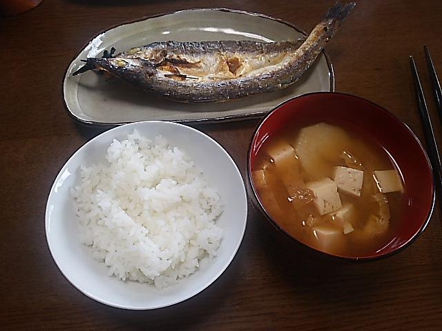 290325朝食.JPG