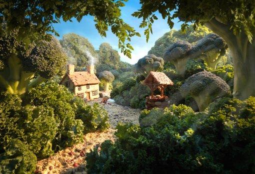 stilton-cottage