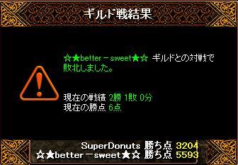 7月1日 better結果.jpg