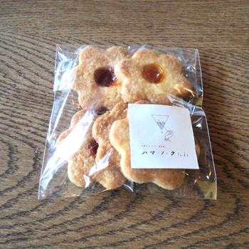 お菓子とコーヒー研究室 ハマ・ノ・テlabo013.png