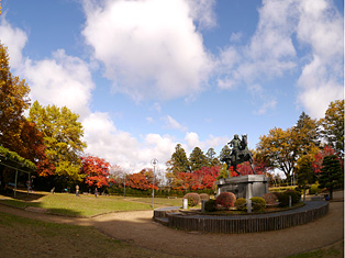 002二の丸公園2.JPG