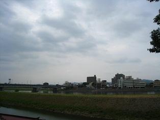 IMG_4795.JPG