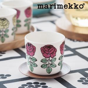 mmvmu-ro-c01t.jpg