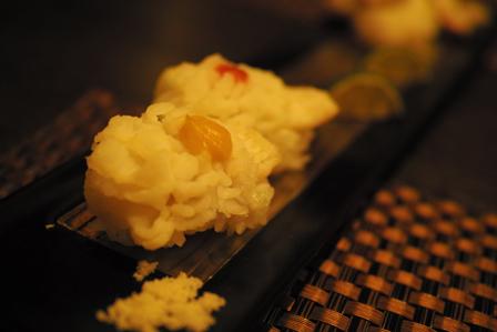 鱧のお寿司.jpg