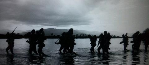 20120821用川を渡り.JPG