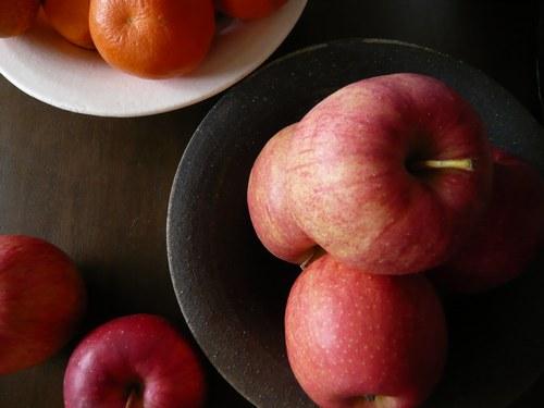 3リンゴ5001.jpg