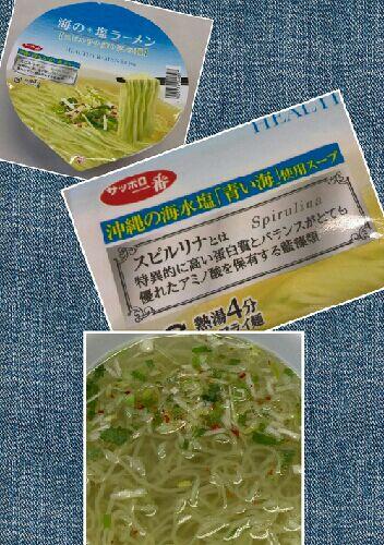rblog-20150720115918-01.jpg