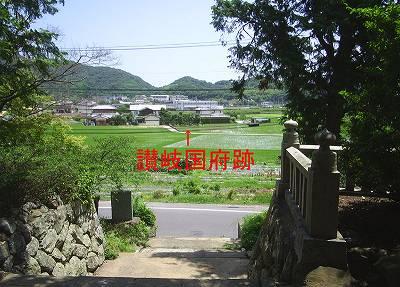 s-sutoku041.jpg
