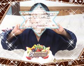 9さい、おめでとう☆.png