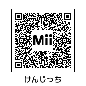 HNI_0062 (3).JPG