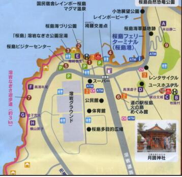 2012-227-hi-01