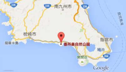2015-05-ban-map