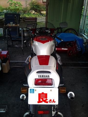2013.06 良さんの3XV7 10-1(R).JPG