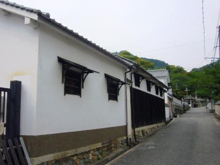 P1140380(脇坂邸).jpg