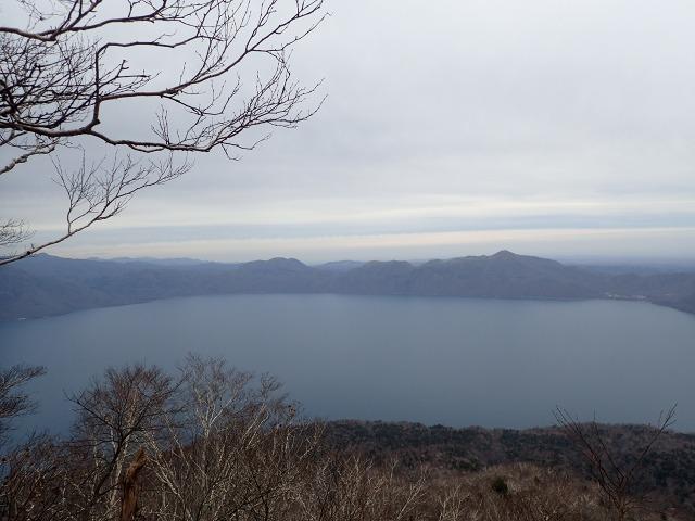 PB022520 11:36イチャンコッペと紋別岳.jpg