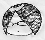 s-インターン程田.jpg
