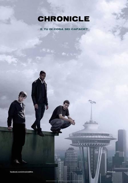 chronicle-poster-italia-01_mid.jpg