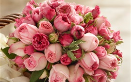 Pink-rose-flowers-beautiful-bouquet_s