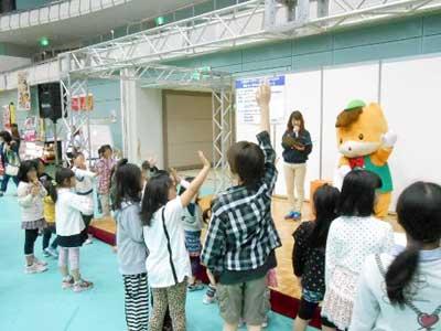 kyarafes_nagano (5).jpg