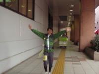 20120304_05.jpg