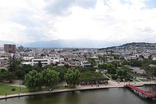 松本城2016d