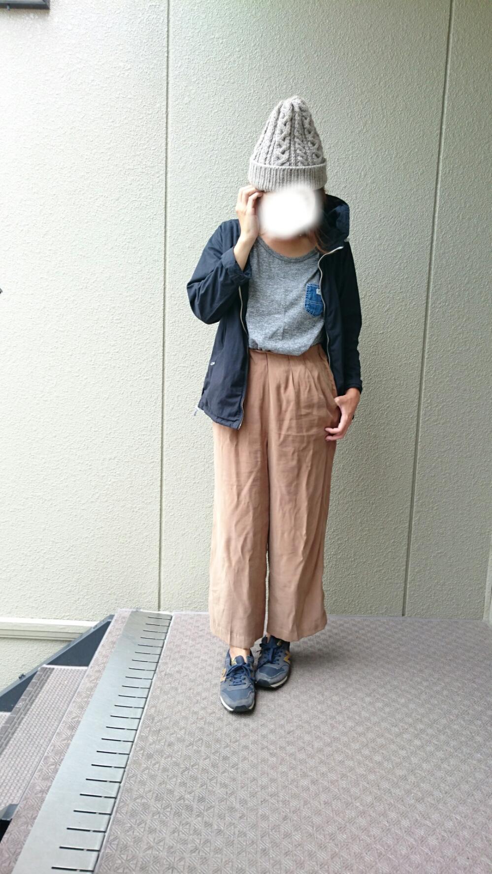 rakugaki_20161005142934002.jpg