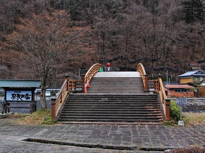 3.木曾の大橋.JPG