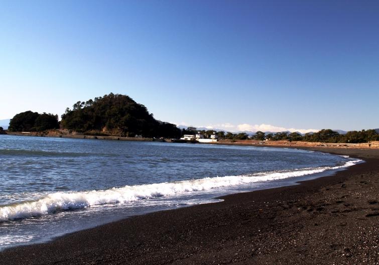 ひょうたん島(牛臥山).JPG