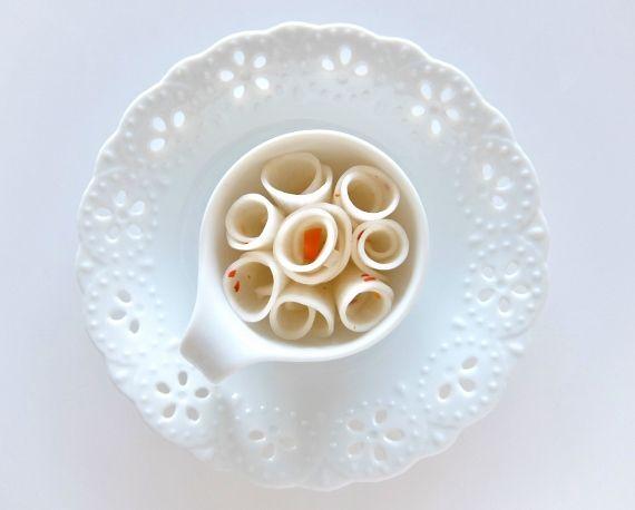 コストコ ミツカン かんたん酢 438円 いろいろ使えるカンタン酢 レシピ
