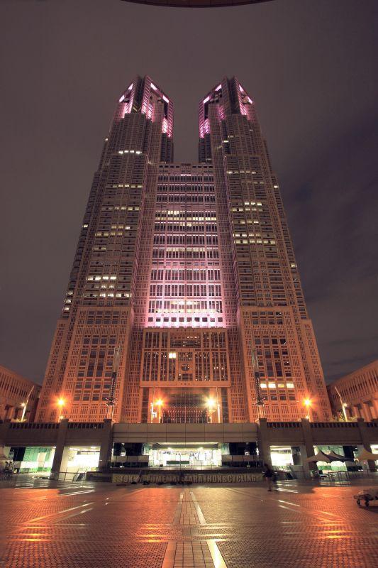 東京都庁夜景_002.jpg