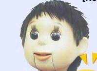 腹話術人形.jpg
