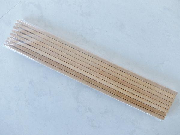 IKEA イケア 割り箸 竹