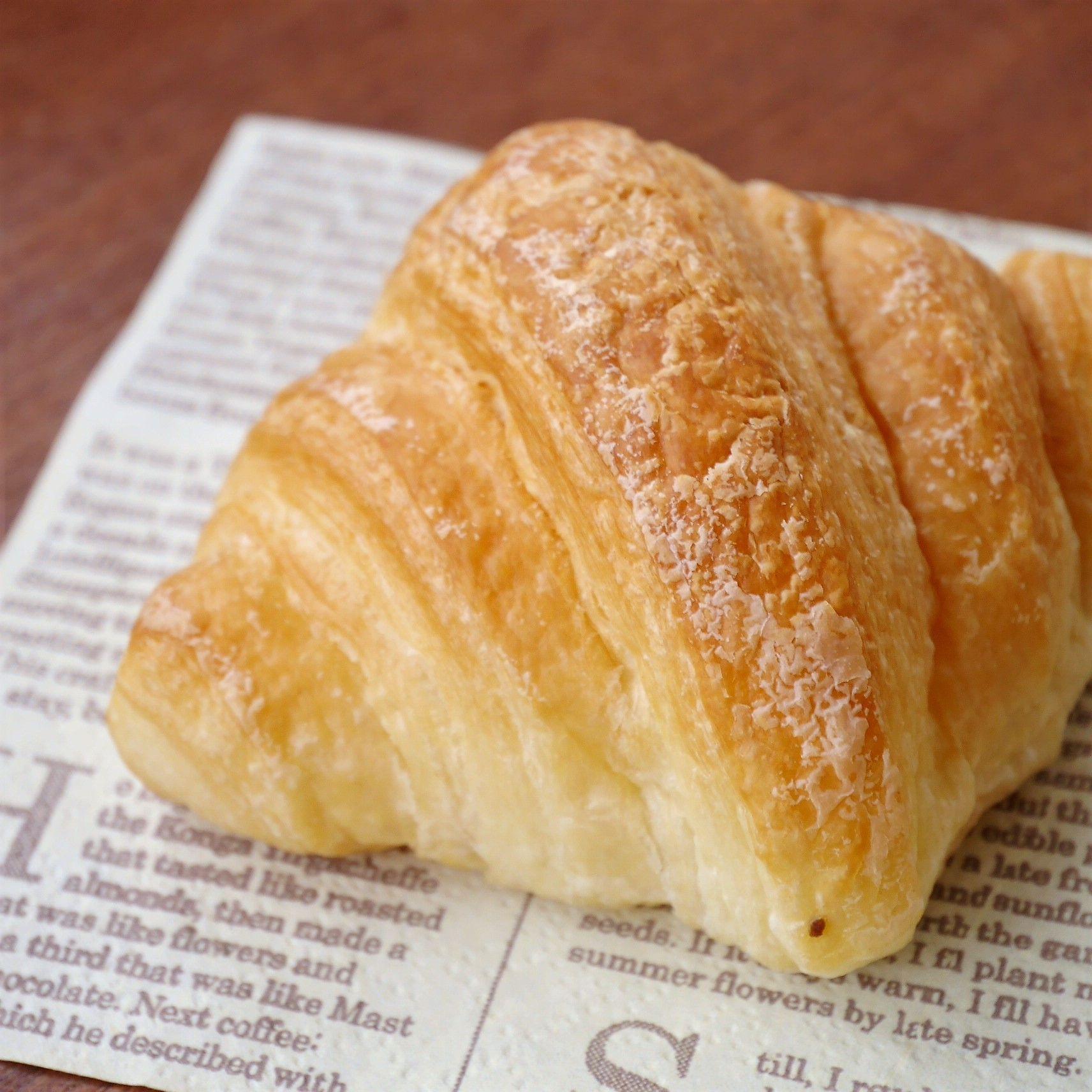 販売 移動 クリーム 生 パン
