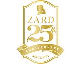 ZARD25th