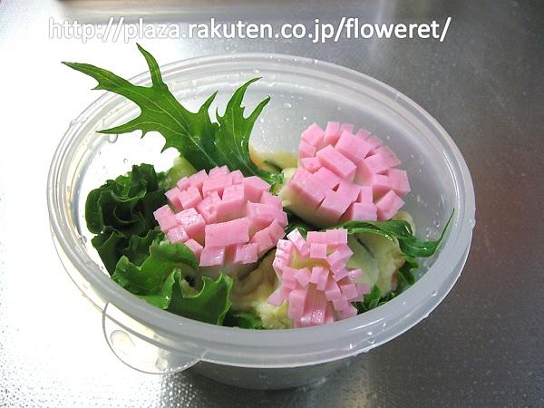 お弁当1.jpg