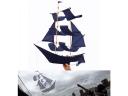 sailing-ship-kite-main (2).jpg